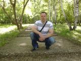 АЗС в Крыму - последнее сообщение от uvinal