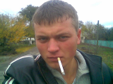 Проблема по каско - последнее сообщение от cerulnichek636