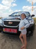 Машина на продажу - последнее сообщение от кон-ник