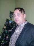 6-я Встреча Запорожцев - последнее сообщение от Денис0105