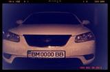 Расходы в месяц на новом авто - последнее сообщение от Dmitrik