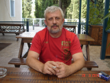 Эмгранд комфорт ЕС7 (БОРДО) - последнее сообщение от Oleg63