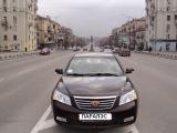 Дорога из Украины в Россию или наоборот... - последнее сообщение от паралэс
