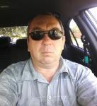 Рулевое управление (EC8) - последнее сообщение от vladimir.b