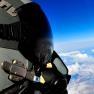Камера Заднего Вида Для Х7! - последнее сообщение от a.n.d.r.e.y