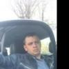 Geely Emgrand X7 2.0 MT Com... - последнее сообщение от Василий2Б11